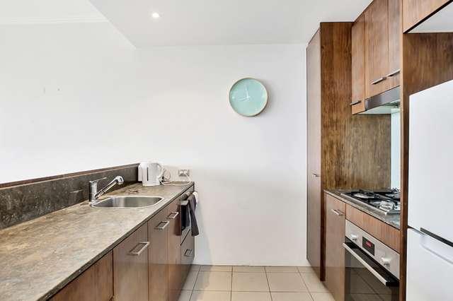 1102/80 Ebley Street, Bondi Junction NSW 2022