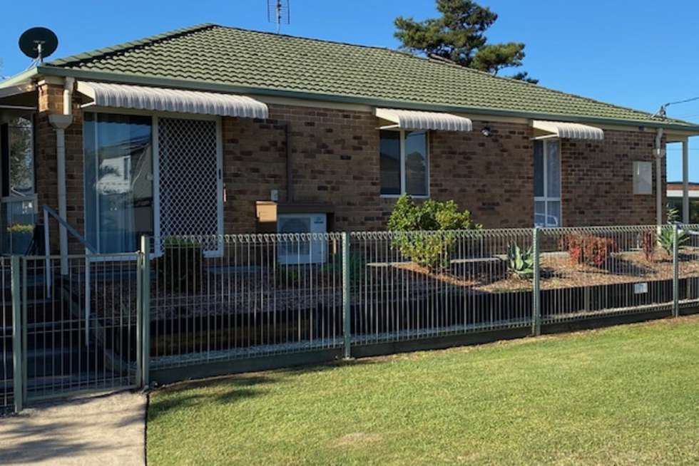 Second view of Homely house listing, 45 Warana Avenue, Steiglitz QLD 4207