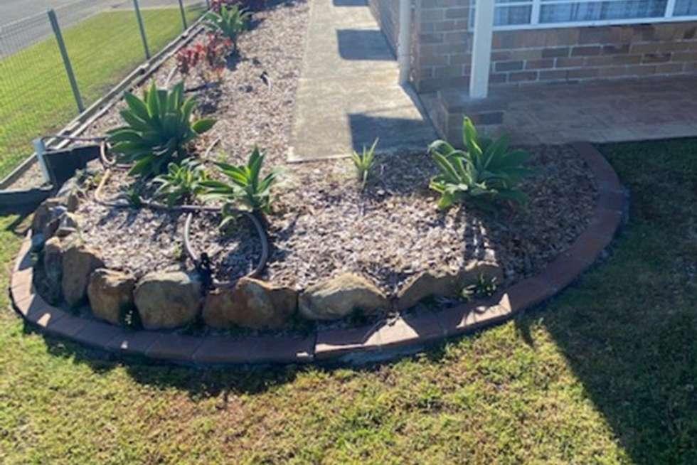 Fourth view of Homely house listing, 45 Warana Avenue, Steiglitz QLD 4207