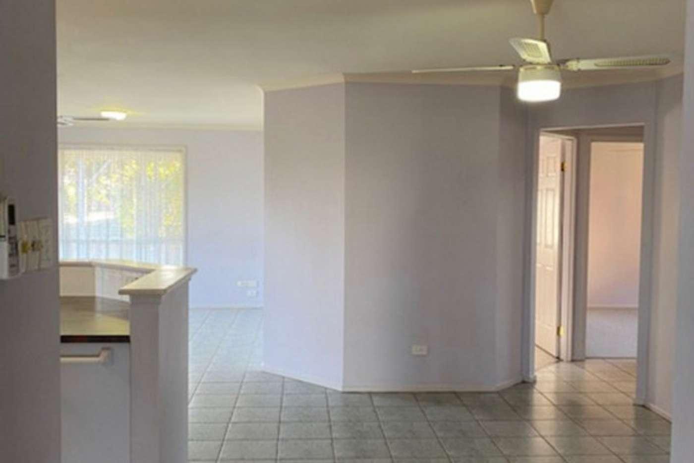 Sixth view of Homely house listing, 45 Warana Avenue, Steiglitz QLD 4207