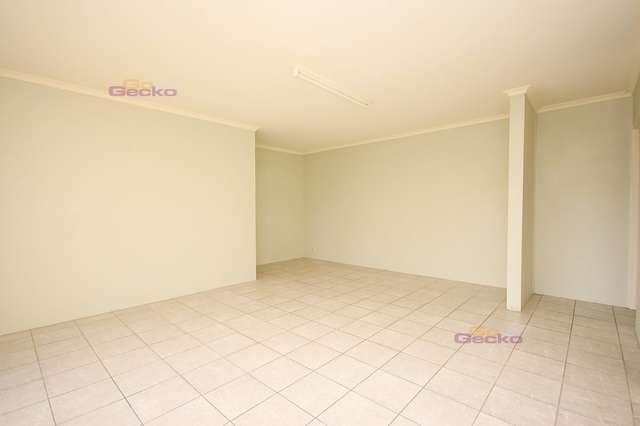 6/16 Gellibrand Street, Clayfield QLD 4011