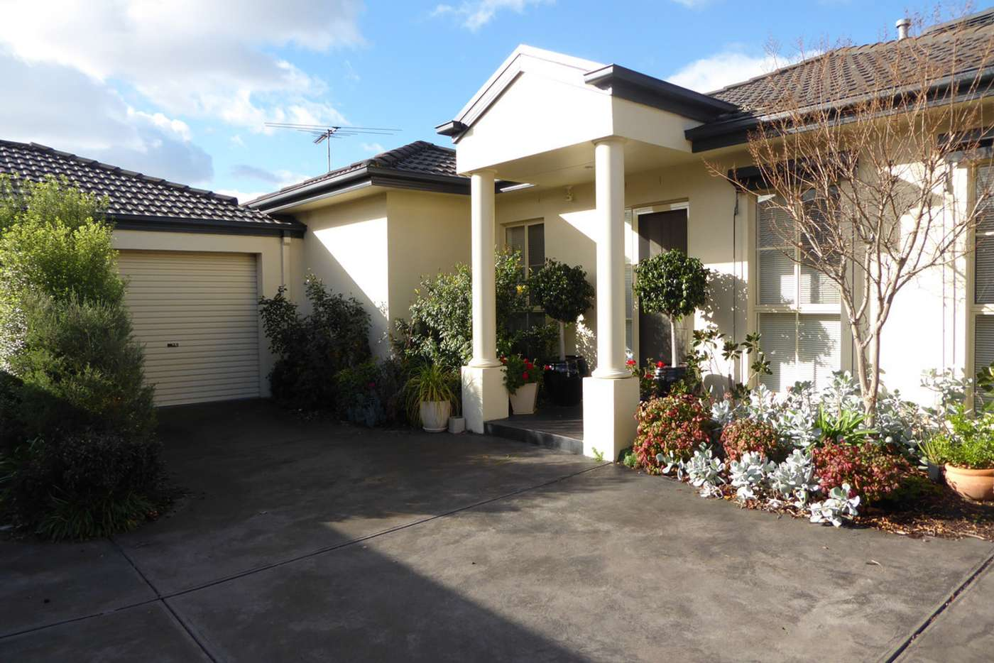 Main view of Homely unit listing, 3/100 Maxwell Street, Mornington VIC 3931
