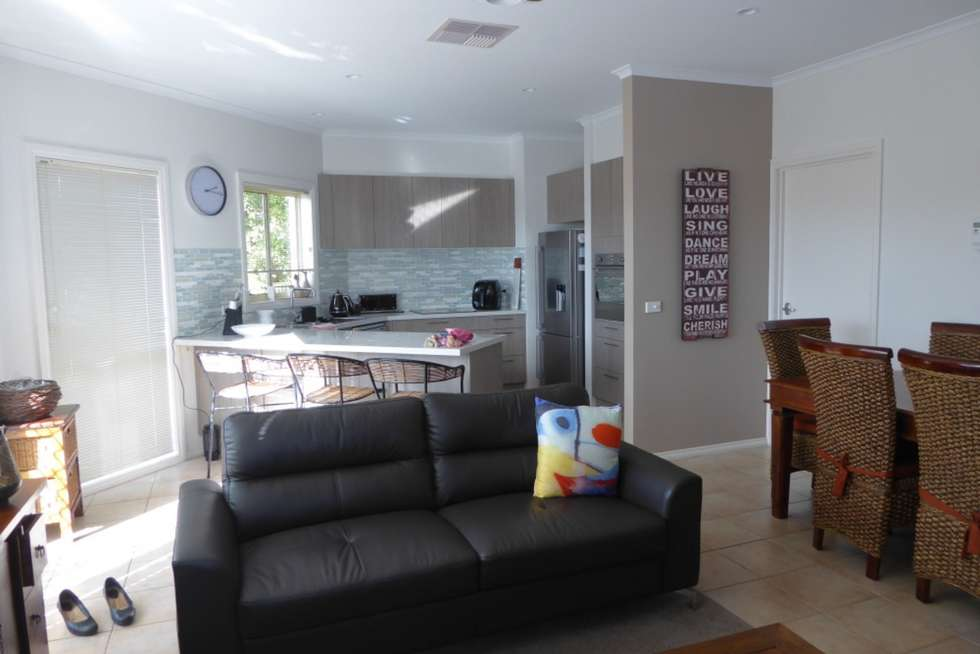 Third view of Homely unit listing, 3/100 Maxwell Street, Mornington VIC 3931
