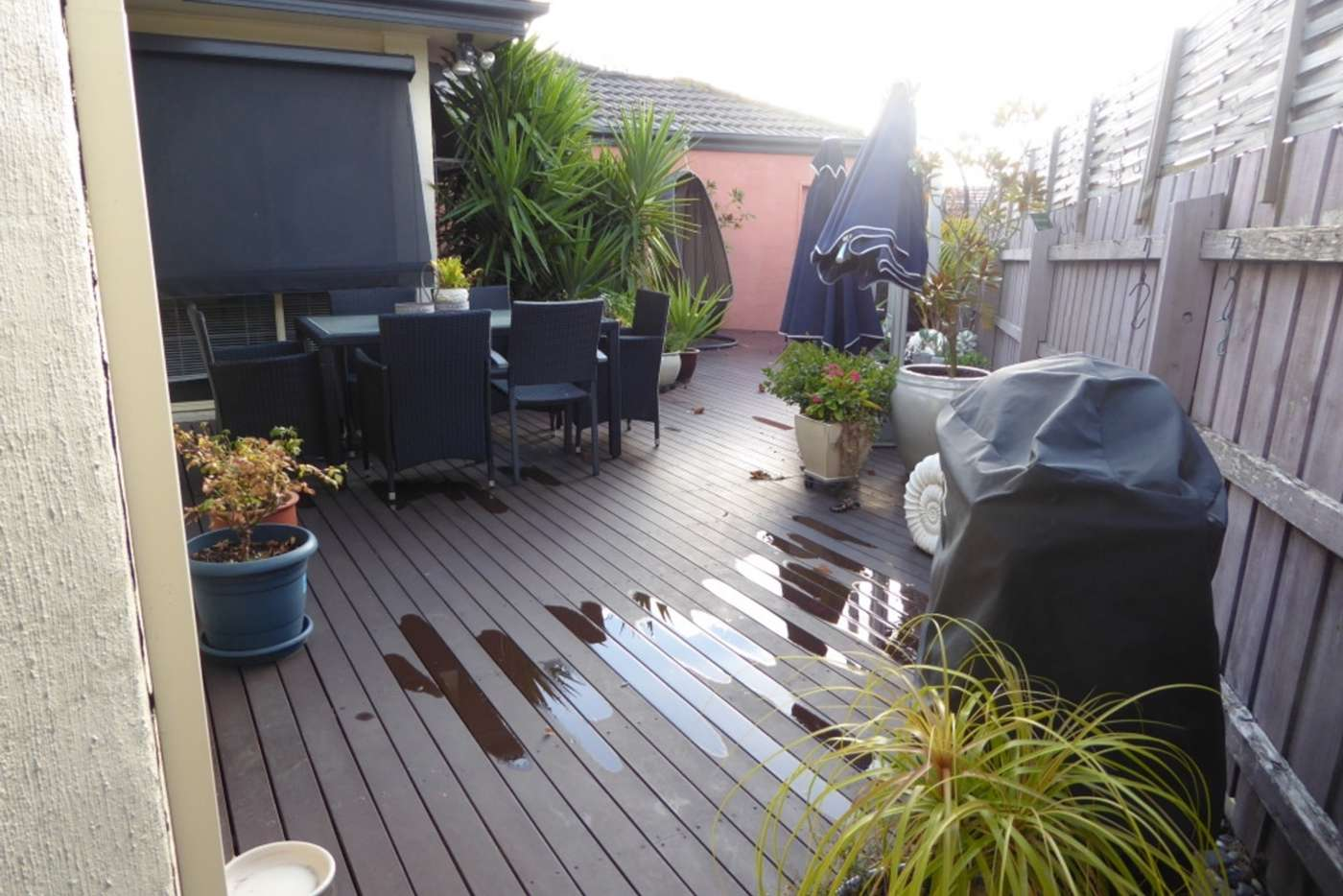 Seventh view of Homely unit listing, 3/100 Maxwell Street, Mornington VIC 3931