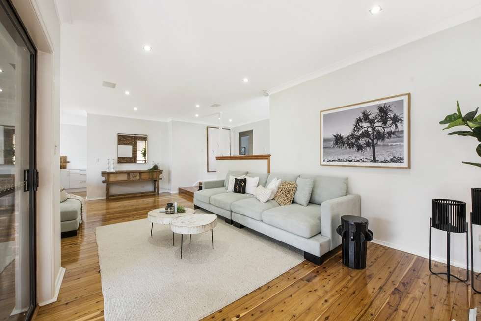 Third view of Homely house listing, 49 Lakedge Avenue, Berkeley Vale NSW 2261
