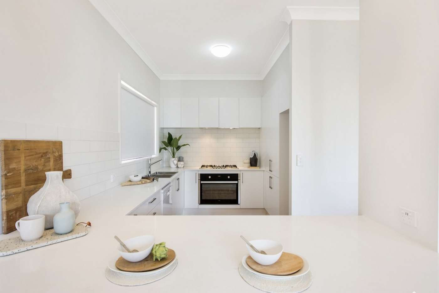 Fifth view of Homely house listing, 49 Lakedge Avenue, Berkeley Vale NSW 2261