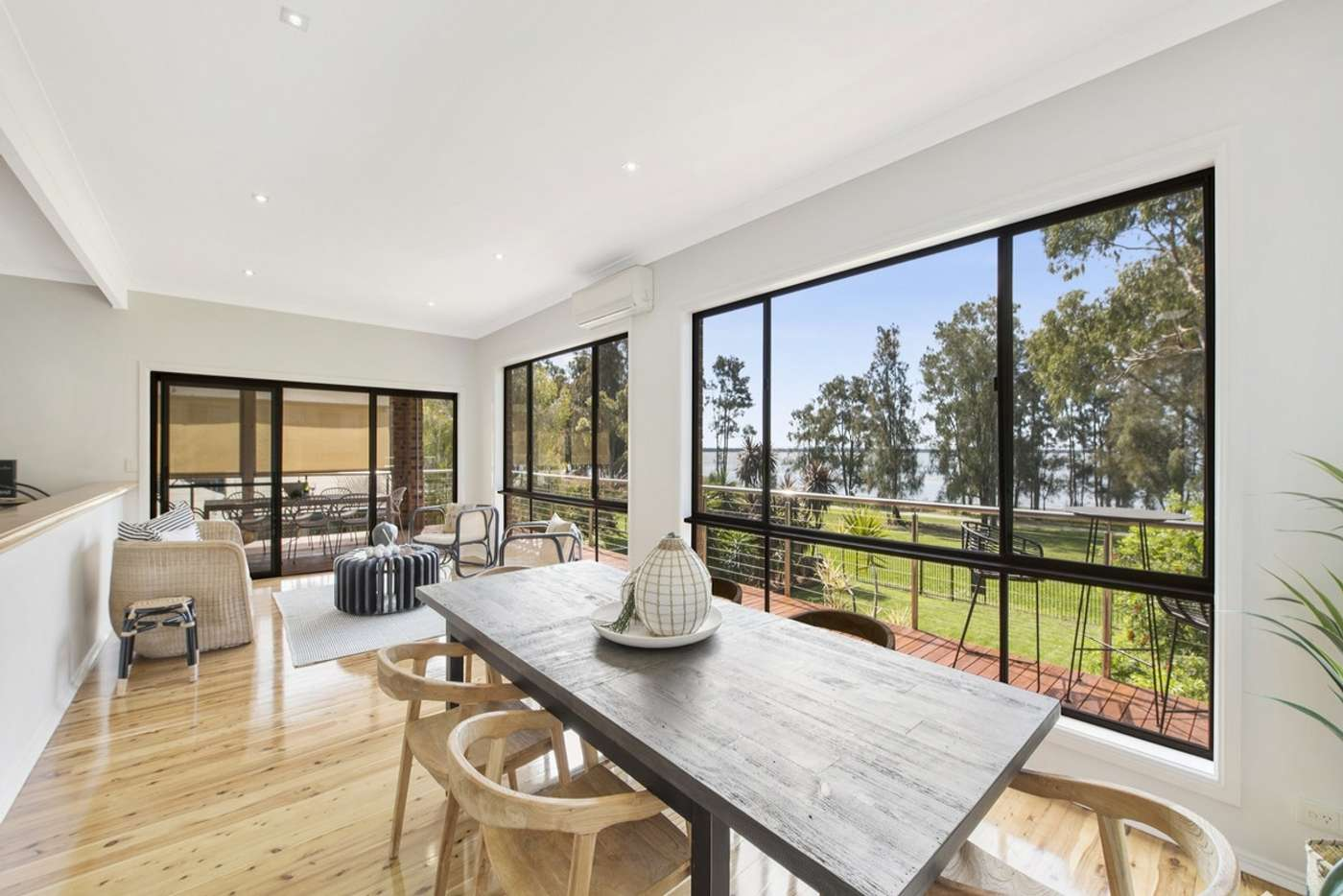 Sixth view of Homely house listing, 49 Lakedge Avenue, Berkeley Vale NSW 2261