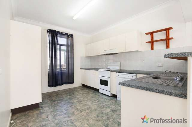 96 Golgotha Street, Armidale NSW 2350