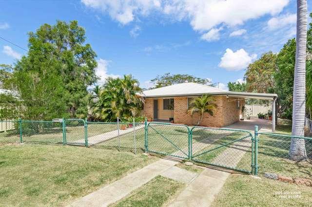 5 Weatherall Street, Parkhurst QLD 4702