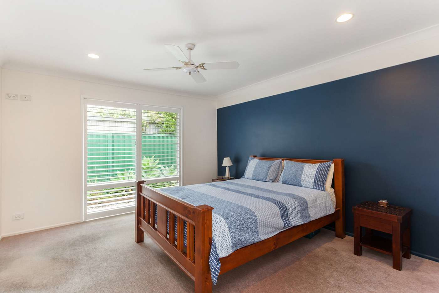 Sixth view of Homely house listing, 35 Manakin Avenue, Burleigh Waters QLD 4220