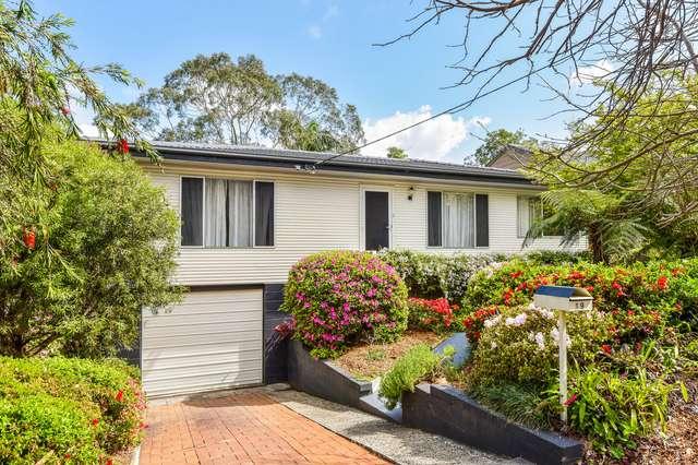 19 North Crescent, North Gosford NSW 2250