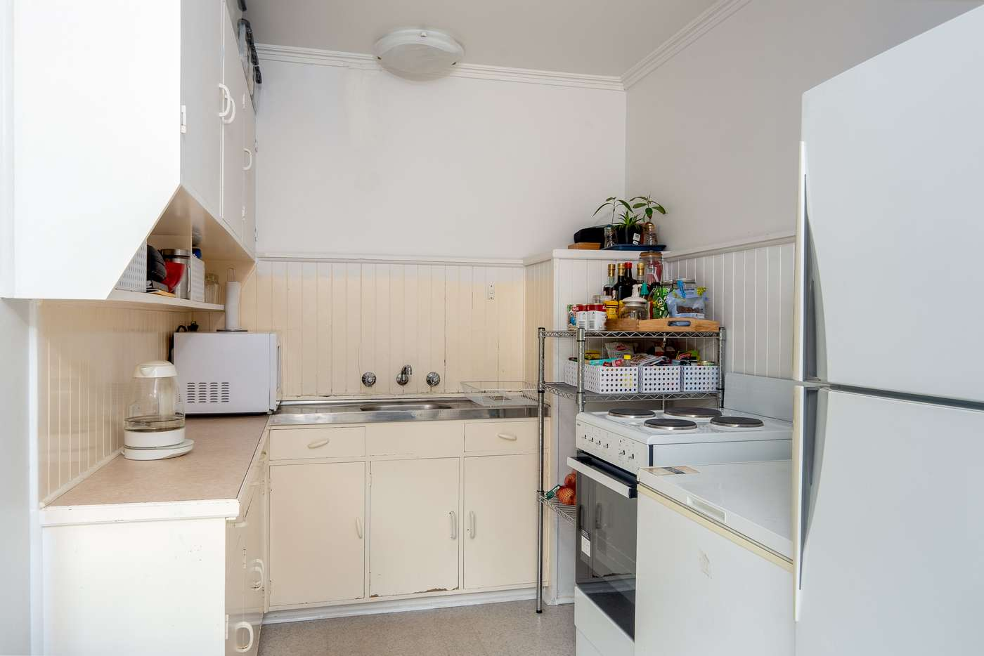Sixth view of Homely unit listing, 3/2 Gerrard Street, Moonah TAS 7009