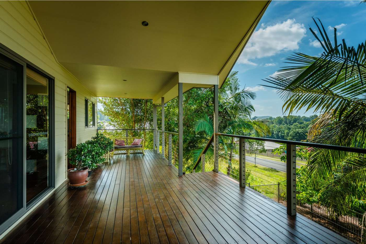 Main view of Homely house listing, 39 Jagera Drive, Bellingen NSW 2454