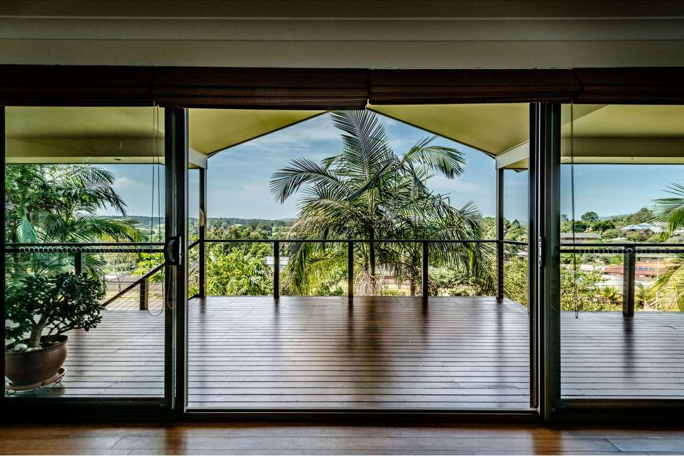 Third view of Homely house listing, 39 Jagera Drive, Bellingen NSW 2454