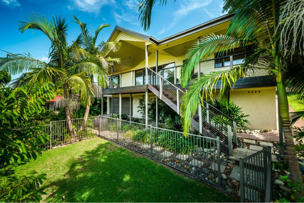 Fourth view of Homely house listing, 39 Jagera Drive, Bellingen NSW 2454
