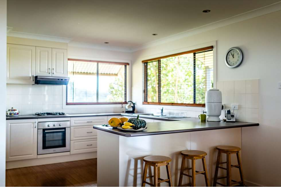 Fifth view of Homely house listing, 39 Jagera Drive, Bellingen NSW 2454