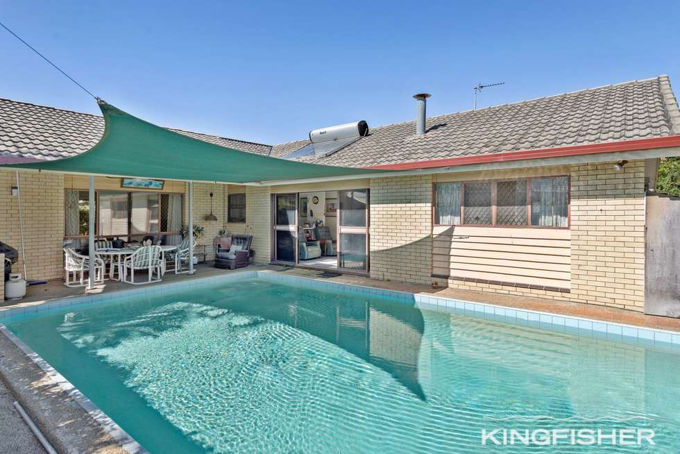 Third view of Homely house listing, 19 Jabiru Avenue, Burleigh Waters QLD 4220