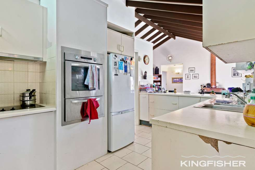 Fourth view of Homely house listing, 19 Jabiru Avenue, Burleigh Waters QLD 4220