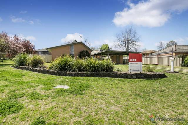 13 Werrina Crescent, Armidale NSW 2350