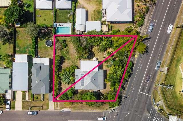 1 Ellworthy Street, Mitchelton QLD 4053