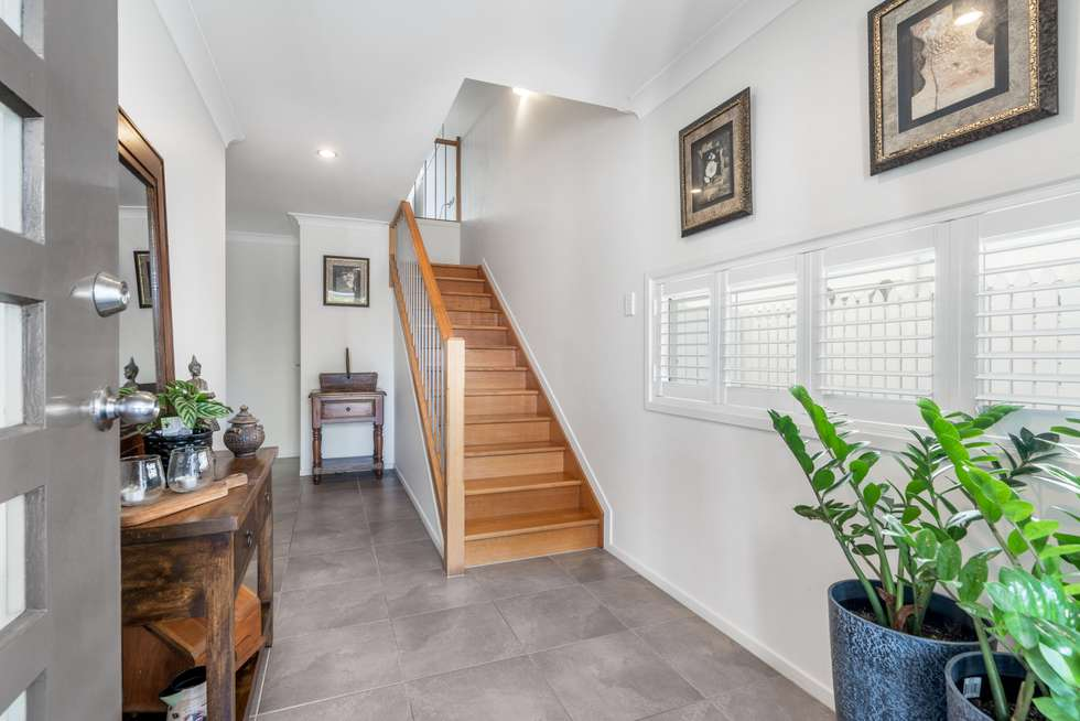 Second view of Homely house listing, 77 Drayton Terrace, Wynnum QLD 4178
