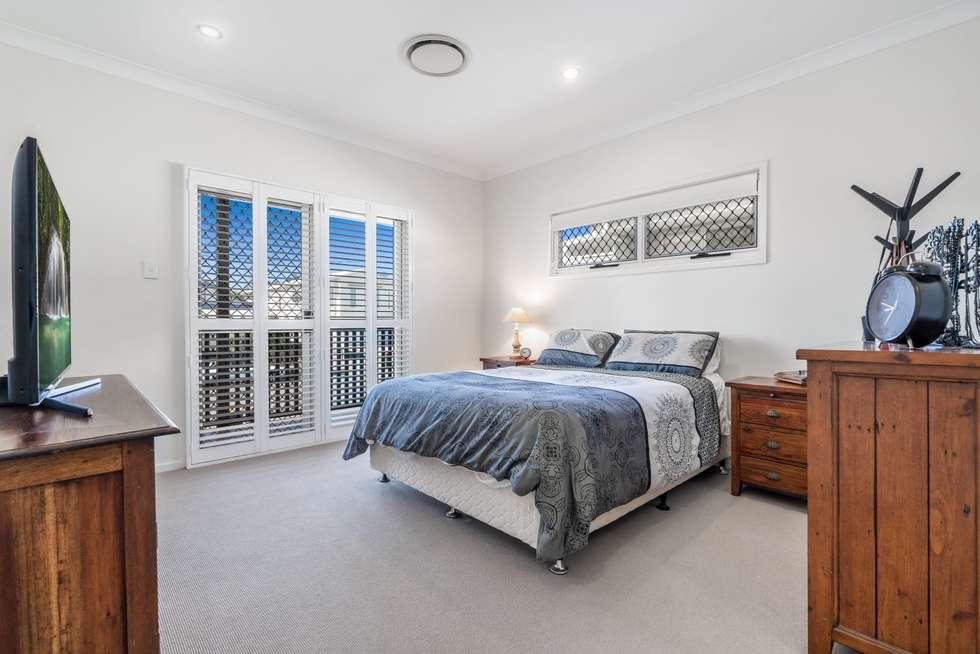 Third view of Homely house listing, 77 Drayton Terrace, Wynnum QLD 4178