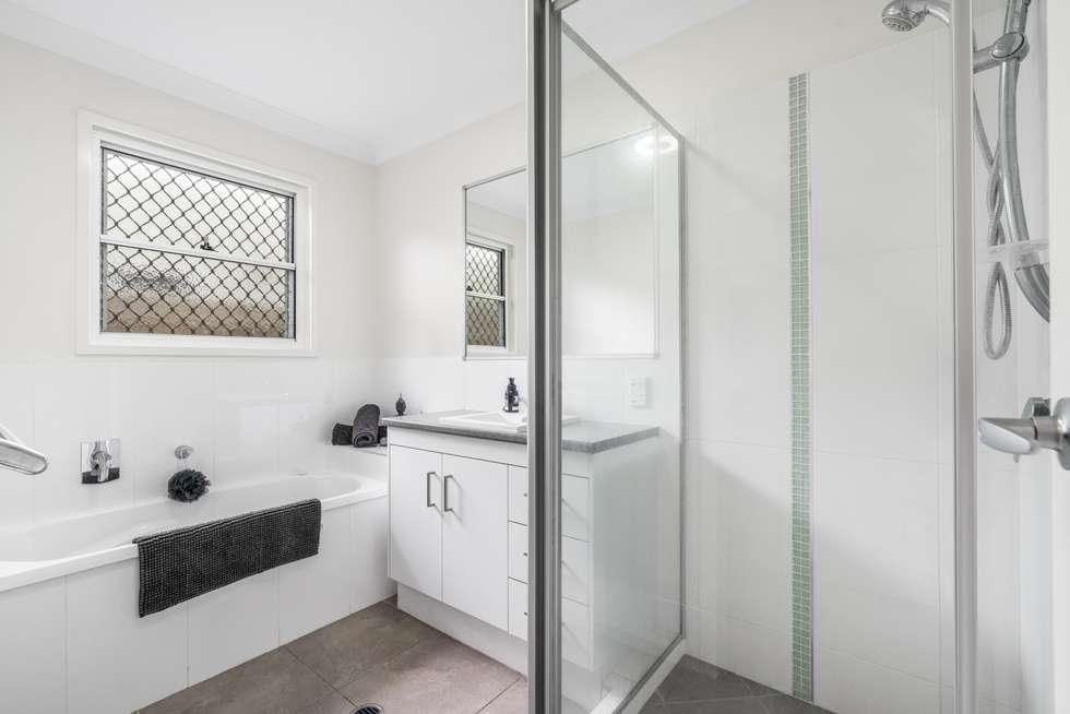 Fourth view of Homely house listing, 77 Drayton Terrace, Wynnum QLD 4178