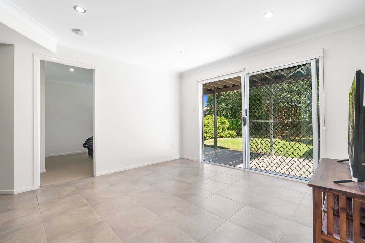 Fifth view of Homely house listing, 77 Drayton Terrace, Wynnum QLD 4178