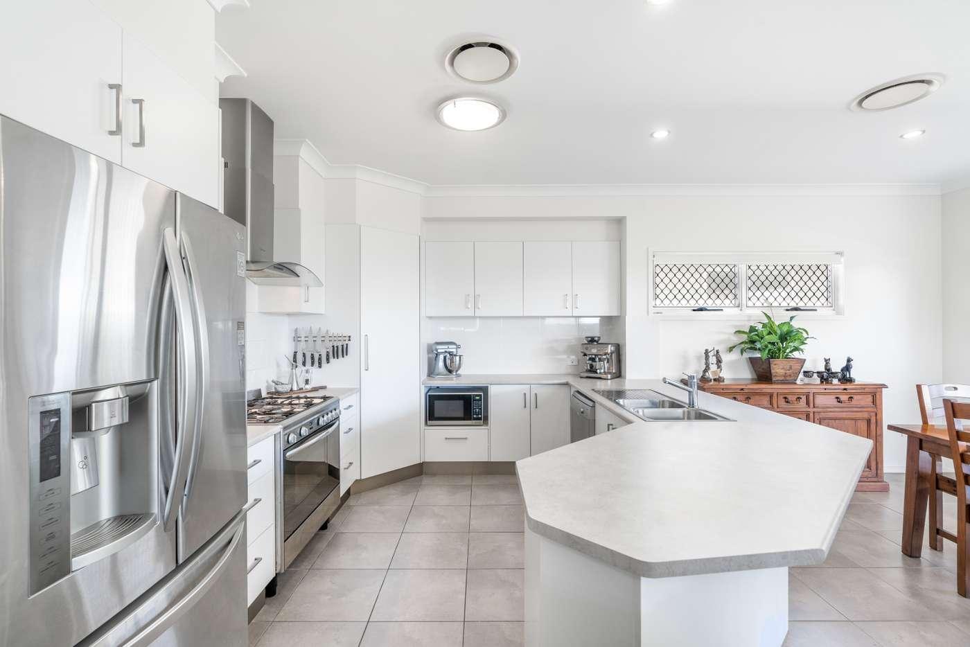 Sixth view of Homely house listing, 77 Drayton Terrace, Wynnum QLD 4178