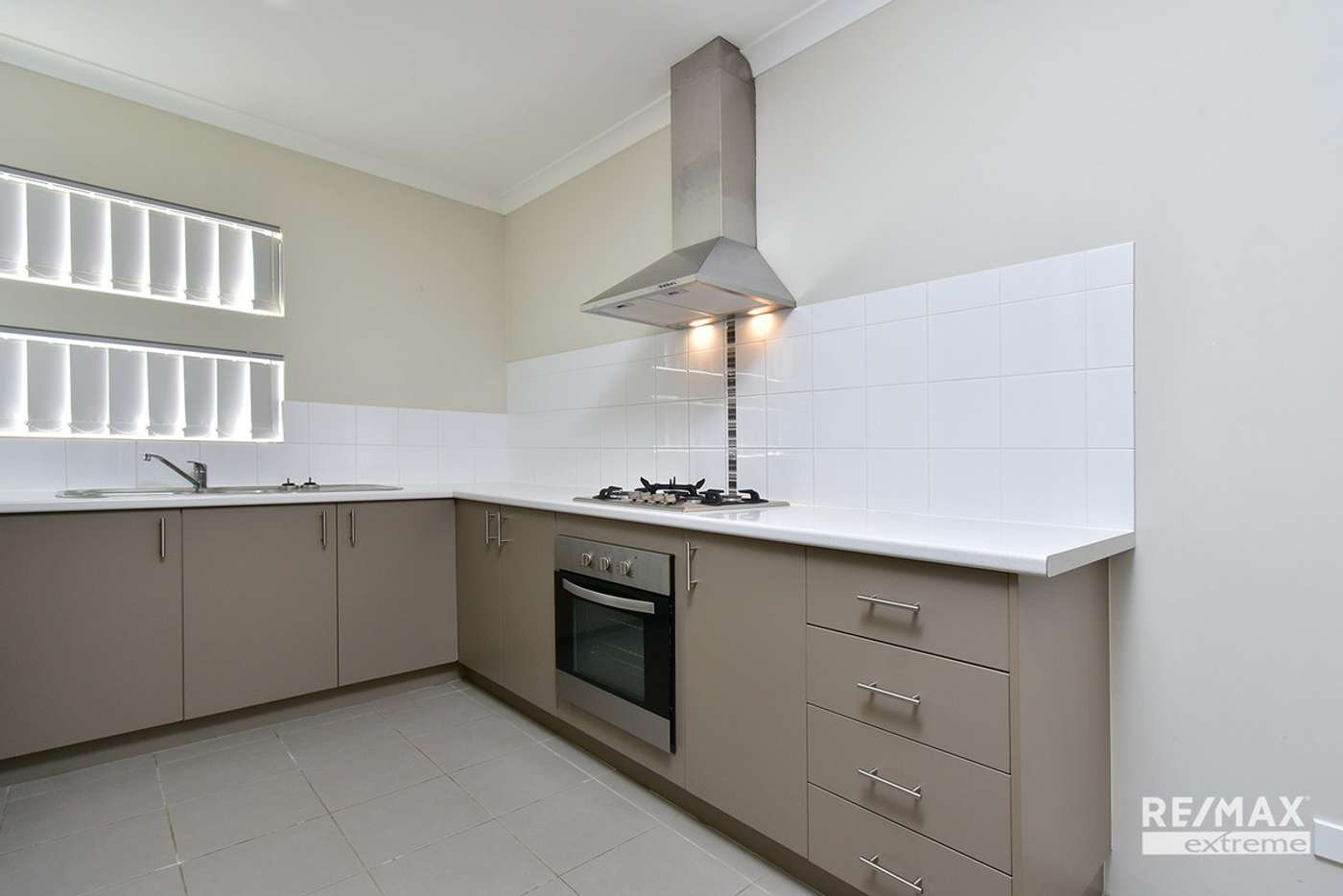 Fifth view of Homely house listing, 7 Nashville Loop, Currambine WA 6028