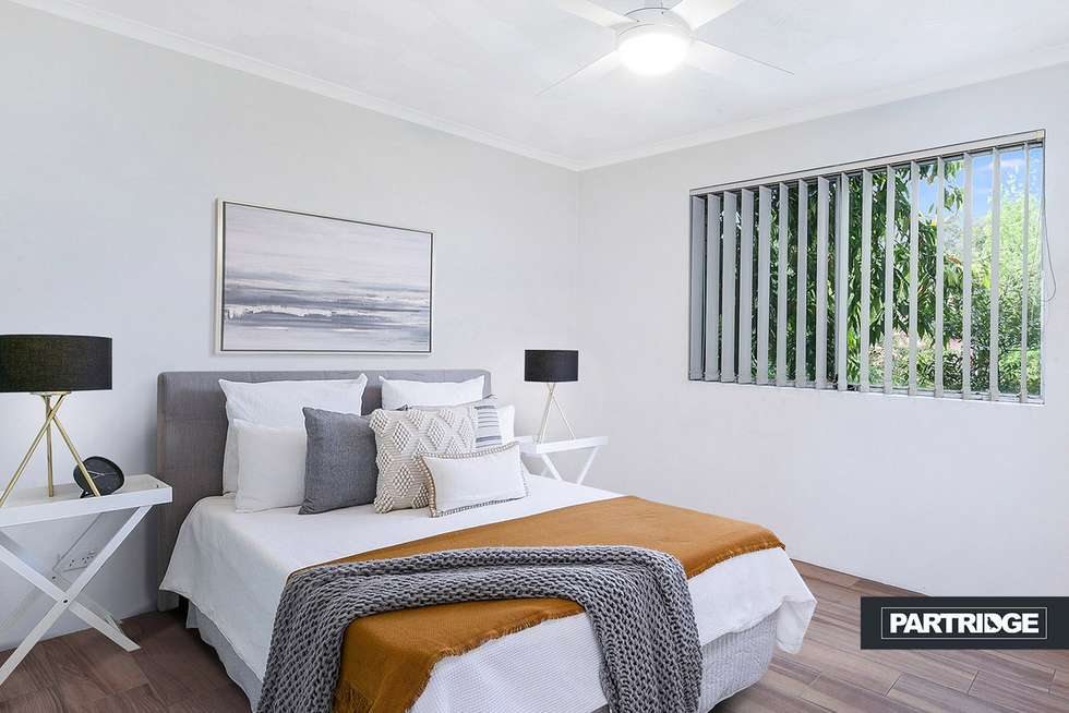 Second view of Homely unit listing, 2/19-23 Galloway Street, North Parramatta NSW 2151