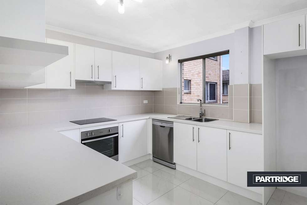 Third view of Homely unit listing, 2/19-23 Galloway Street, North Parramatta NSW 2151
