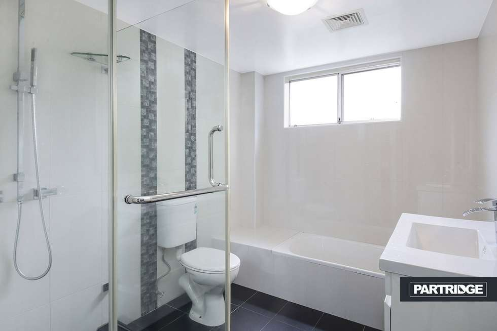 Fourth view of Homely unit listing, 2/19-23 Galloway Street, North Parramatta NSW 2151