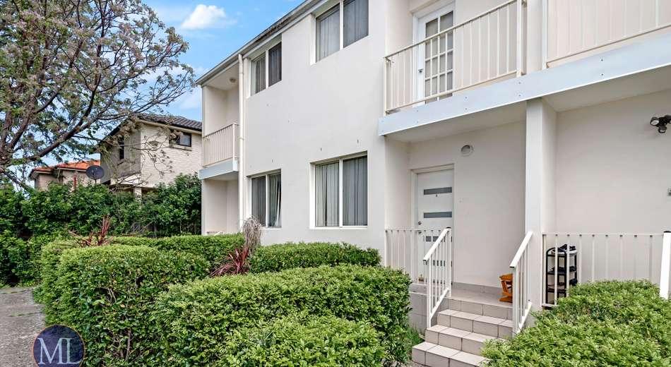 9/24-28 Norval Street, Auburn NSW 2144