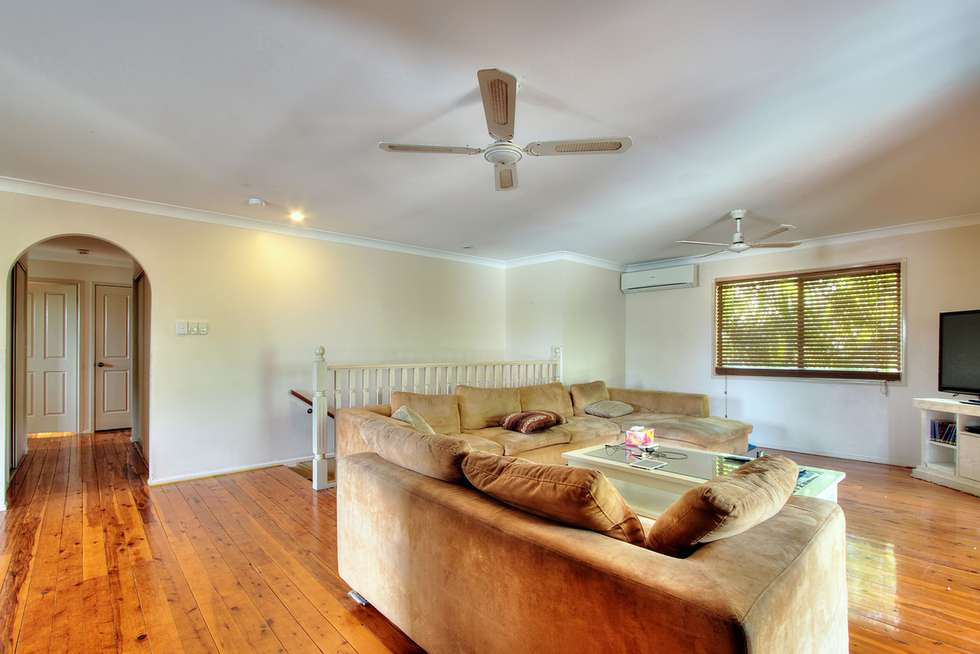 Third view of Homely house listing, 10 Lorimer Street, Springwood QLD 4127