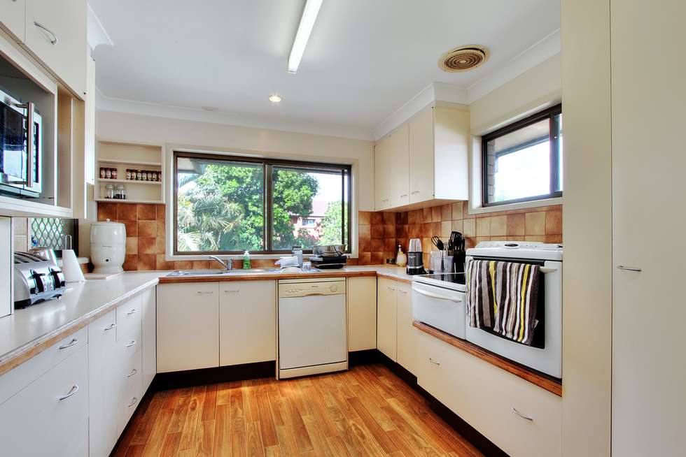 Fourth view of Homely house listing, 10 Lorimer Street, Springwood QLD 4127