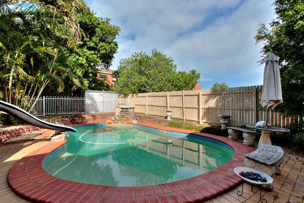 Fifth view of Homely house listing, 10 Lorimer Street, Springwood QLD 4127
