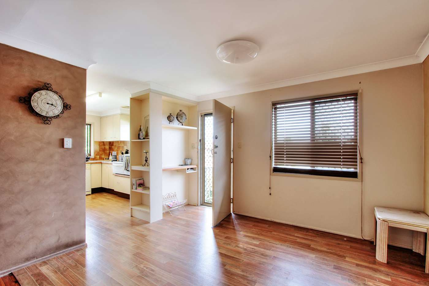 Sixth view of Homely house listing, 10 Lorimer Street, Springwood QLD 4127