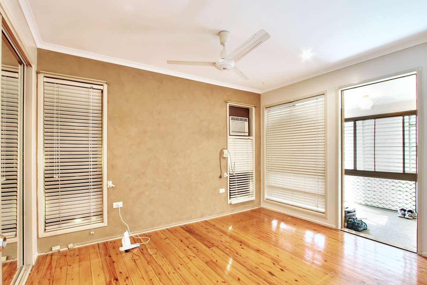 Seventh view of Homely house listing, 10 Lorimer Street, Springwood QLD 4127