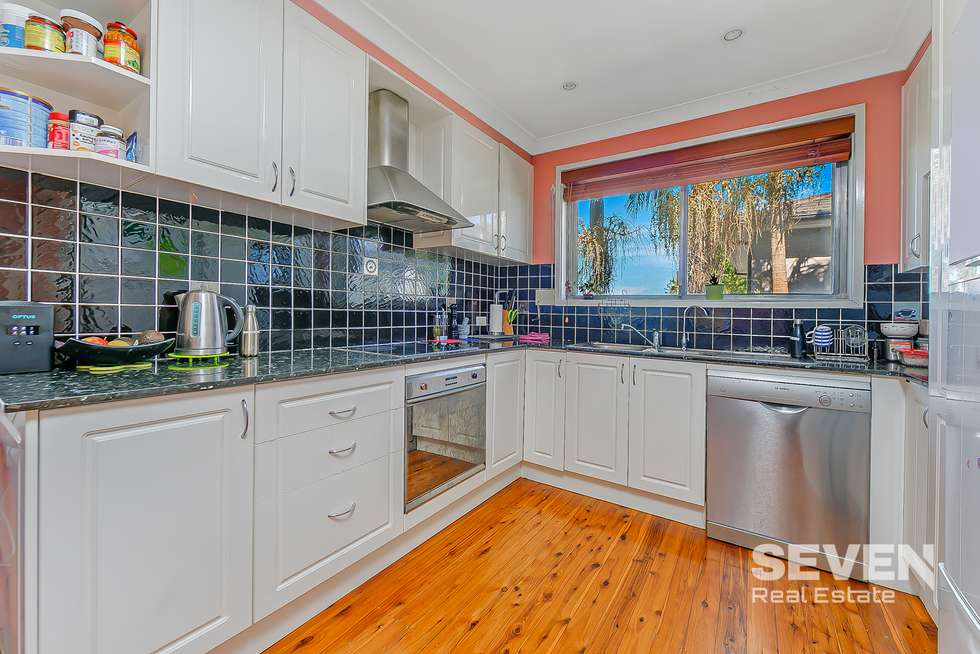 Third view of Homely house listing, 2 Murrills Crescent, Baulkham Hills NSW 2153