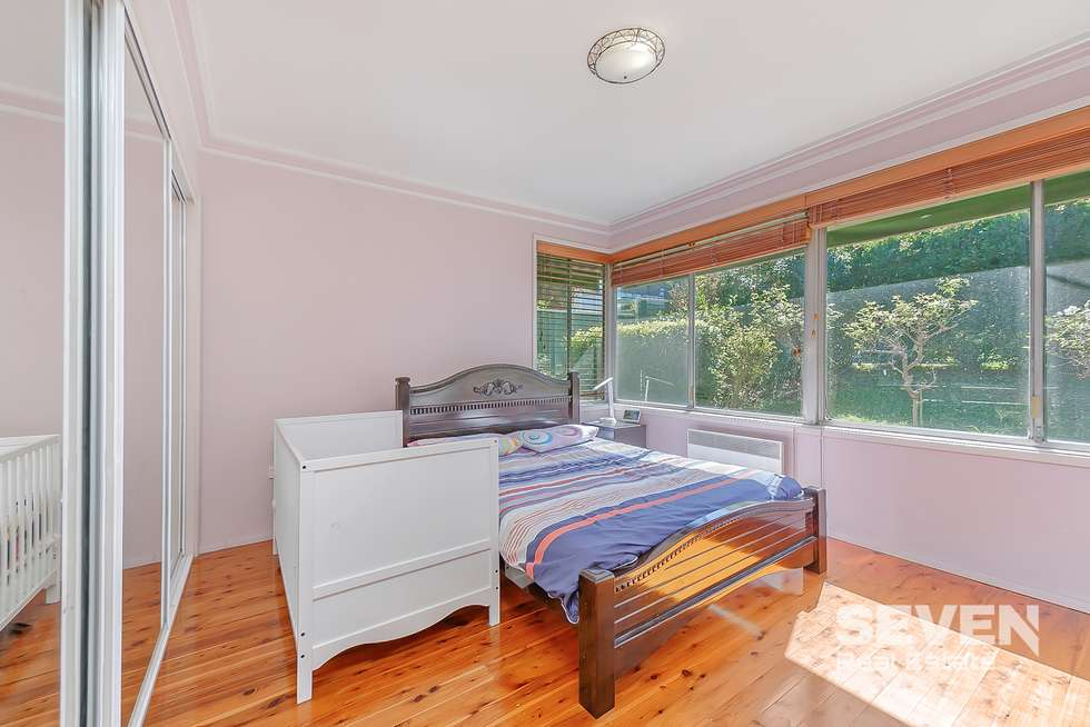 Fourth view of Homely house listing, 2 Murrills Crescent, Baulkham Hills NSW 2153