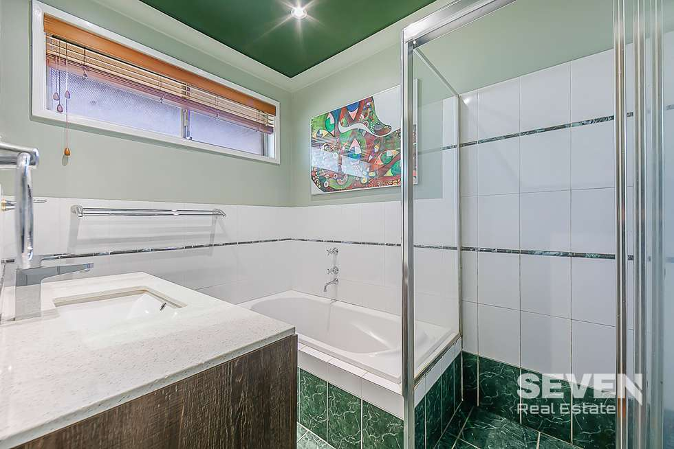 Fifth view of Homely house listing, 2 Murrills Crescent, Baulkham Hills NSW 2153