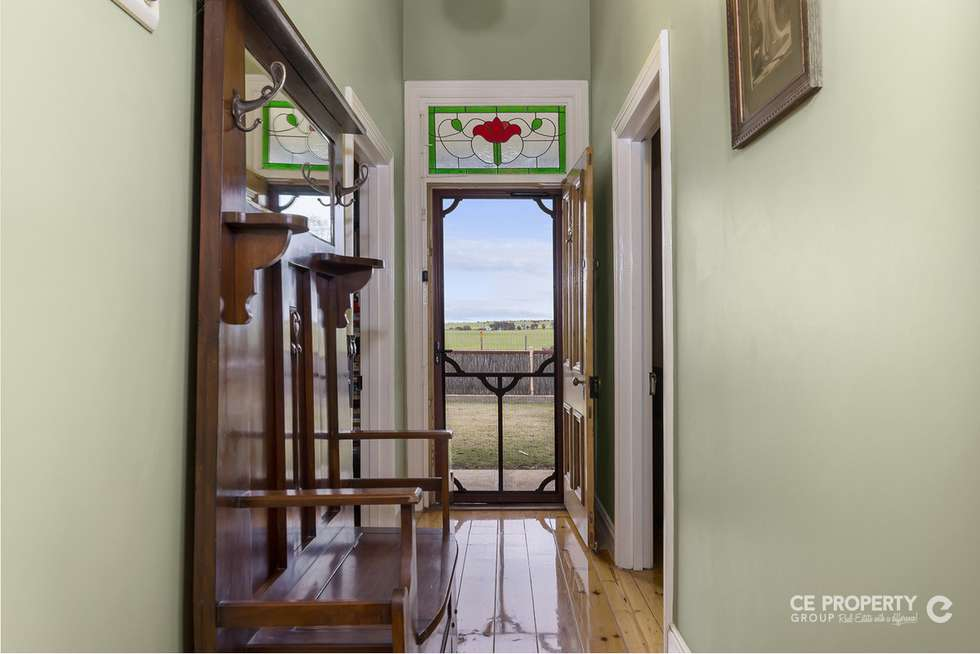 Fourth view of Homely house listing, 73 Milendella Road, Palmer SA 5237