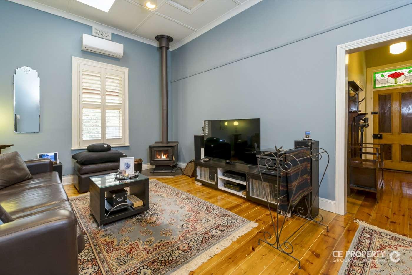 Sixth view of Homely house listing, 73 Milendella Road, Palmer SA 5237