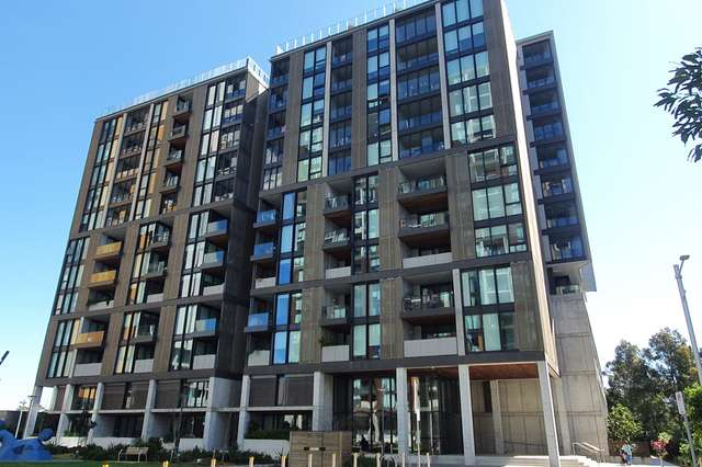 217/5 Network Place, North Ryde NSW 2113