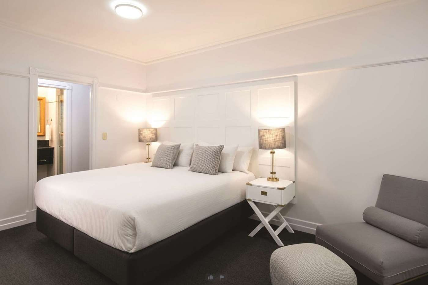 Main view of Homely apartment listing, 2010/255 Ann Street, Brisbane City QLD 4000
