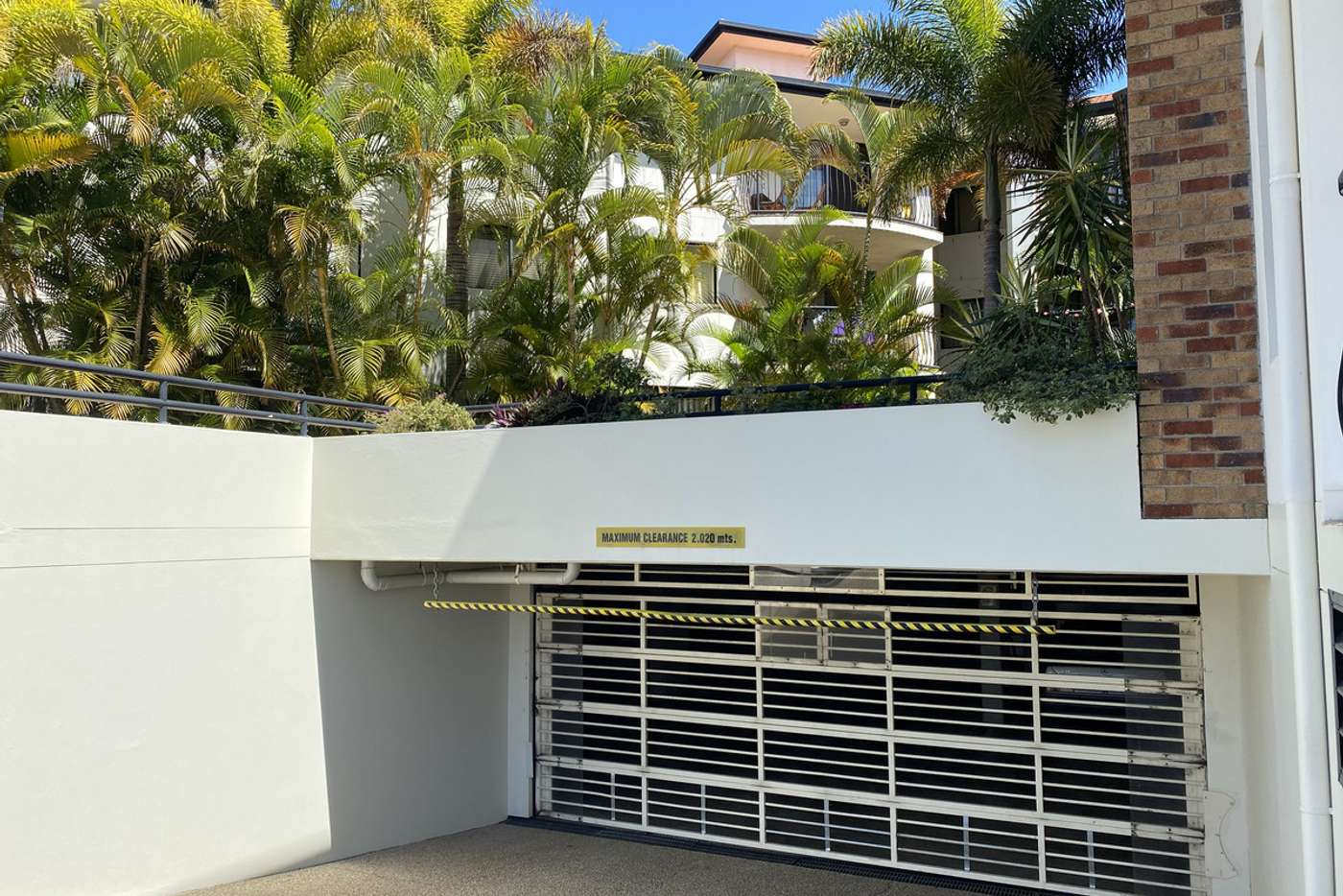 Seventh view of Homely unit listing, 19/84 High Street, Southport QLD 4215