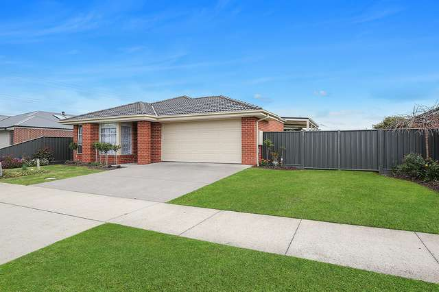 187 Queen Street, Colac VIC 3250