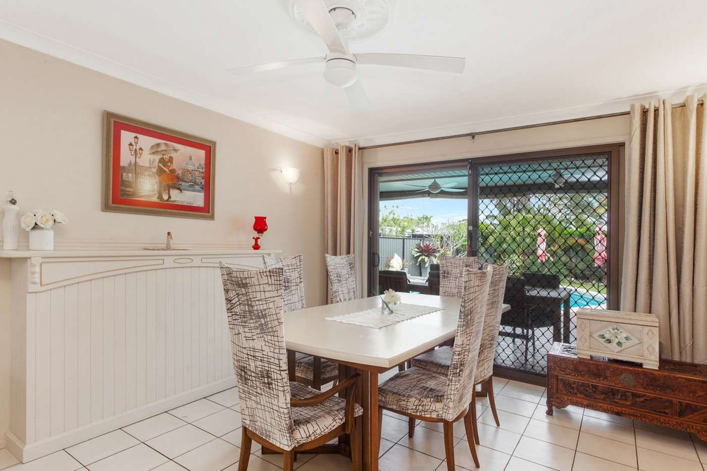 Sixth view of Homely house listing, 18 Dunlin Drive, Burleigh Waters QLD 4220