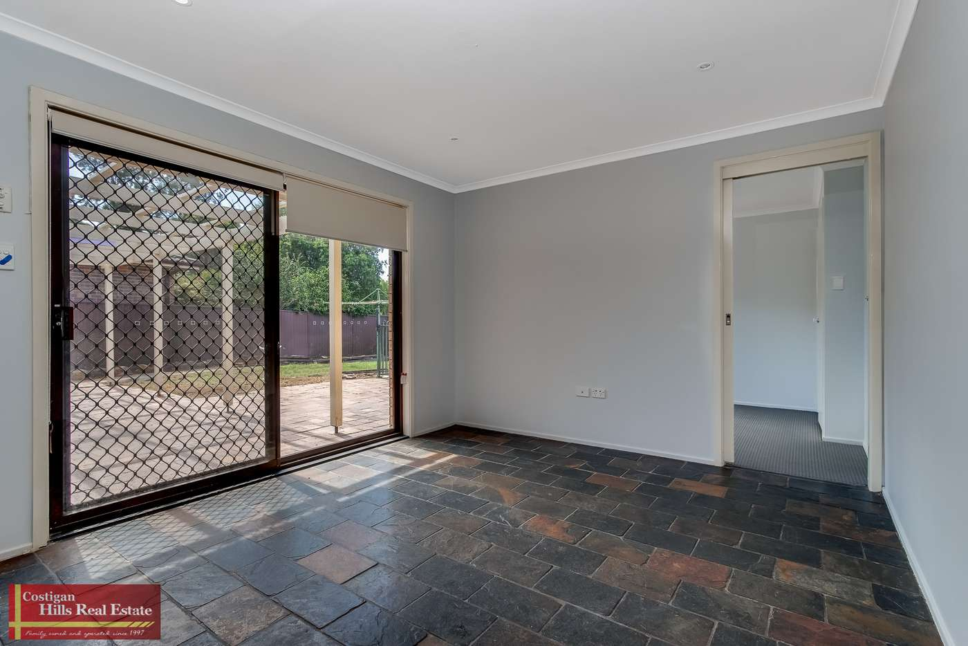 Fifth view of Homely house listing, 116 Tambaroora Crescent, Marayong NSW 2148